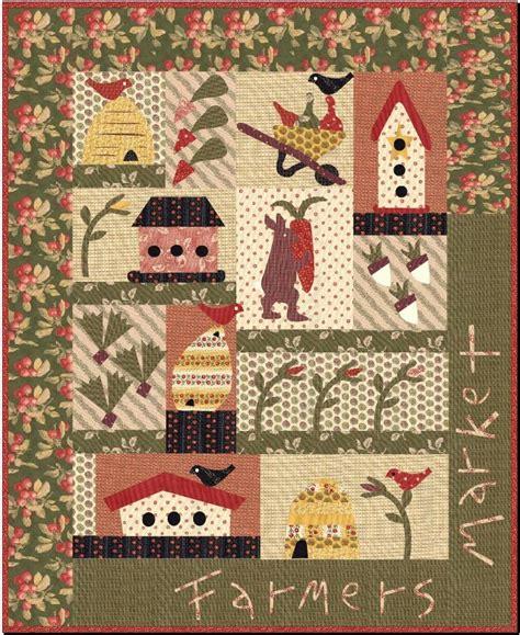 Jan Patek Quilts by Jan Patek Quilts Quilting Inspiration