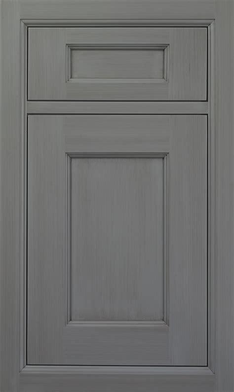 Alexandria Recessed   Wood Mode   Fine Custom Cabinetry