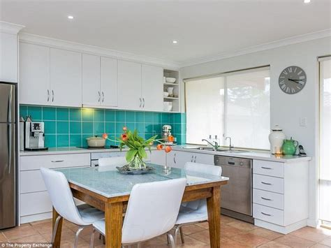 built in wardrobes melbourne northern suburbs what sydney s median 530 rent can get you around