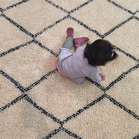 teppiche marrakesch teppiche gebraucht kaufen designer teppiche kaufen