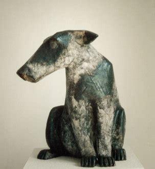 keramik kunst archiv  margit hohenberger