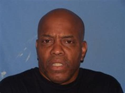 Pope County Arkansas Arrest Records David Mcintyre Inmate 63479 Pope County Sheriff Near Russellville Ar