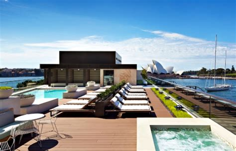 best hotel in sydney australia best sydney 5 luxury hotels