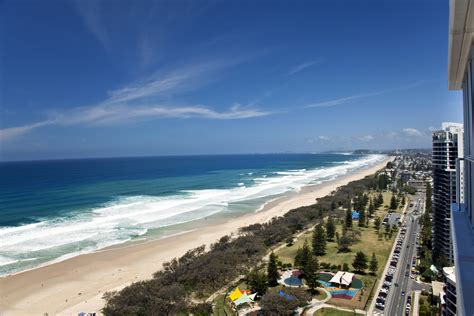 Airbnb Gold Coast | gold coast airbnb photography