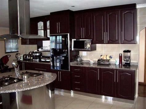 premier interiors kitchen bedroom cupboards durban