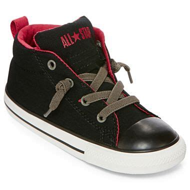 jcpenney boys shoes 1000 images about cool shoes on clothing