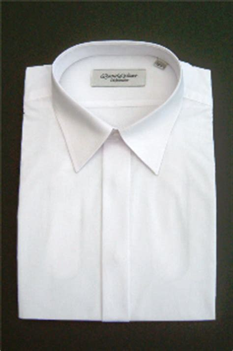 White Ergo Button Shirt ergo the white shirt and conformity mormon matters