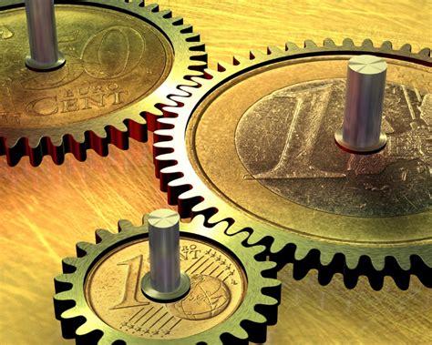 Auto Reparatur Kosten by K 252 Hlschrank Reparatur Kosten M 246 Bel Design Idee F 252 R Sie
