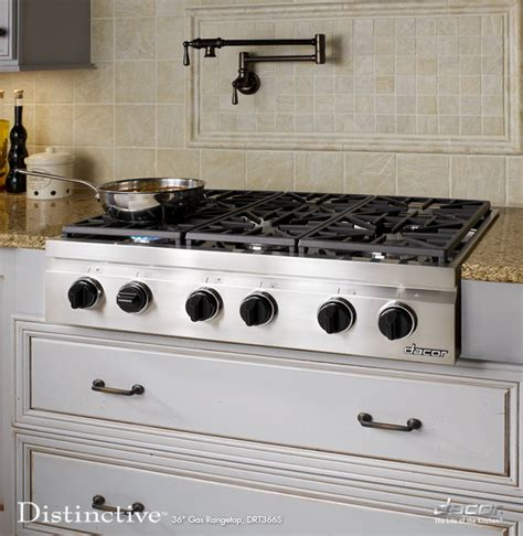gas range tops luxury kitchen ranges ovens and cooktops revuu