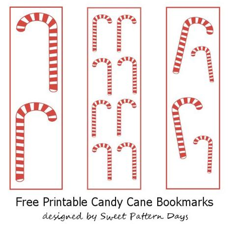 printable gingerbread bookmarks 93 best images about christmas printables on pinterest