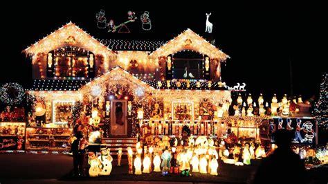 Amerikanisch Weihnachtsdeko Fenster by Rechtsrat So Wehren Sie Sich Gegen Zu Viel Weihnachtsdeko