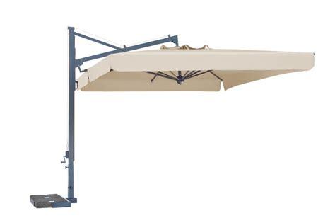 Maxi Galilea ombrellone galileo maxi