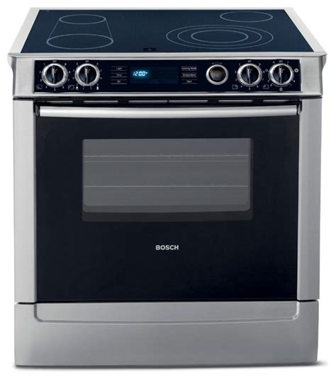 gas and electric range gas oven gas range electric oven