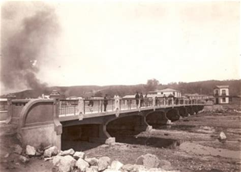 fotos antiguas quillota tell magazine puente quillota 105 a 241 os de su construcci 243 n