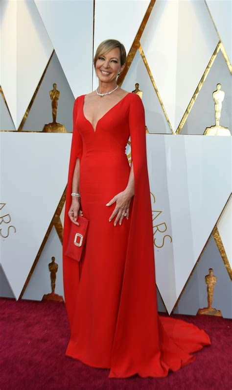 Academy Award Best Picture Also Search For Oscars 2018 Best Dressed From The 90th Academy Awards Carpet