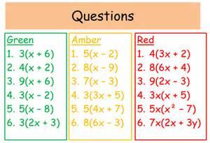 mathematical expression worksheets abitlikethis