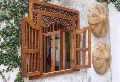 stili mobili arredare casa etnico arredamento etnico moderno tendenze