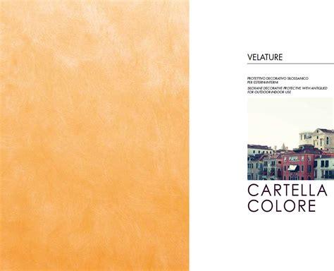colori tavola tavola colori per pareti interne tavola dei colori bello