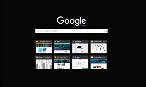 themes for android browser best browser themes for chromebooks free download