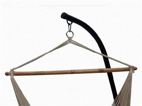 hammock swing chair frame comfortable hammock chair with heavy duty steel frame