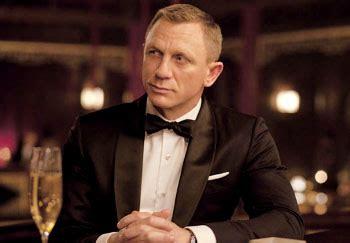 film action terbaik james bond kisah james bond skyfall jadi film inggris terbaik di