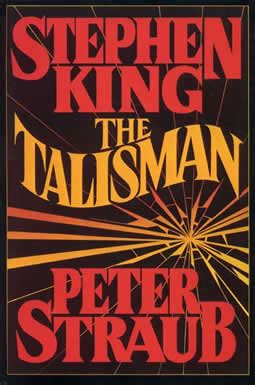 7 Top Stephen King by The Top 10 Best Novels Of Stephen King On Culturalist