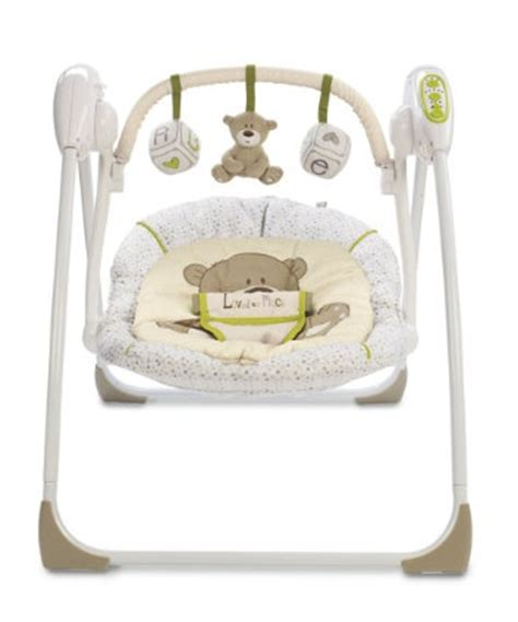How Much Does A Baby Swing Cost 17 Best Images About Baby Swing On Infant Seat