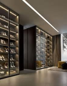 25 best ideas about glass wardrobe on glass