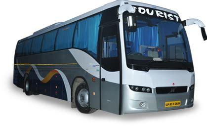 book  ac  ac sleeper bus ticket  pandav nagar  delhi stonehenge  commerce