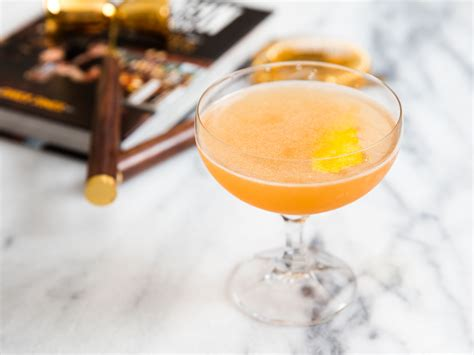 20 whiskey cocktail recipes to keep you warm this winter your ultimate guide books 15 bourbon drink recipes to warm the soul serious