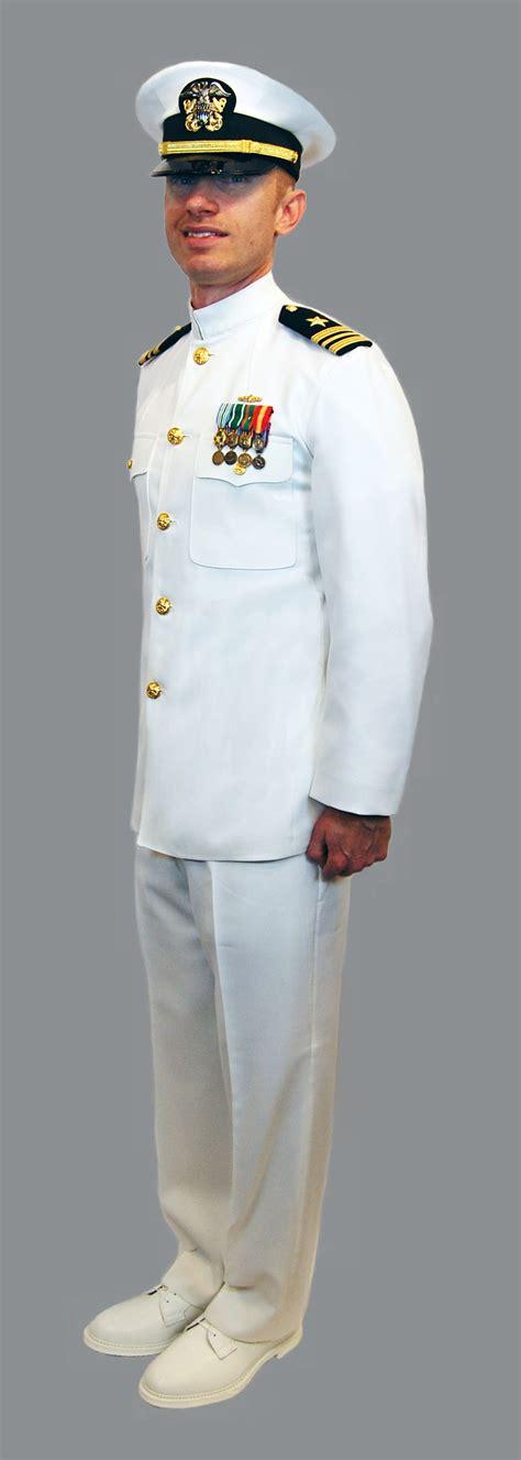 navy officer mess dress dinner dress white
