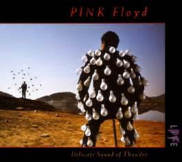 pink floyd album covers pink floyd