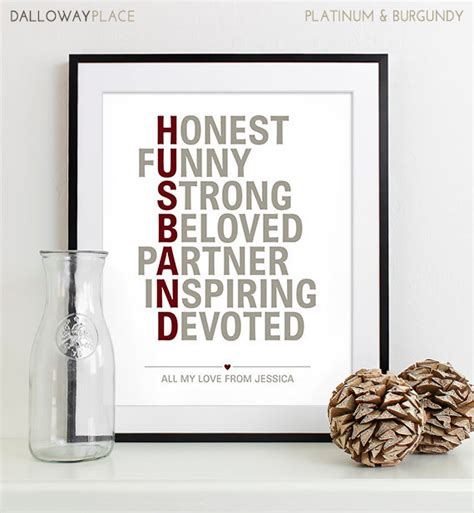 Anniversary Gifts For Men Engagement - valentines day gift for him wedding anniversary gift for men
