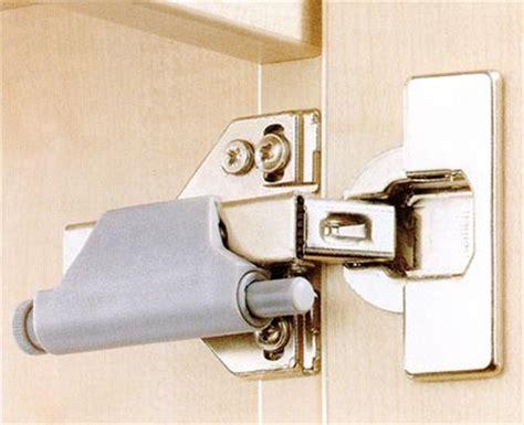 Hettich Buffer On Door Hinge Cup Bufer Intermat 9046822 9015112 clip on door buffer silent system for hettich intermat hinges alema hardware
