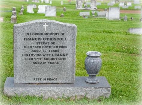 headstone quotes headstone sayings related keywords suggestions