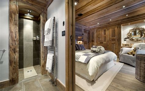 addition floor plans master architecture bedroom and bathroom view in white and wooden master