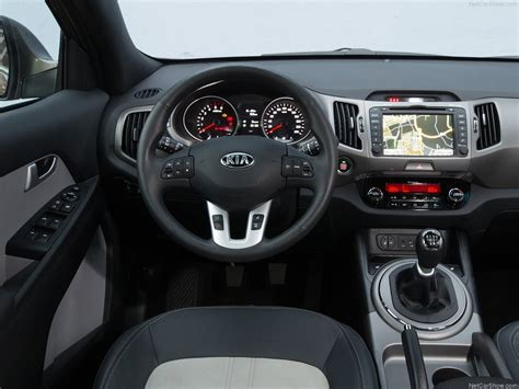 kia sportage interior 2014 kia sportage interior youtube