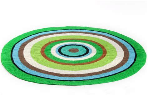 teppich bunt rund teppich rund bunt harzite