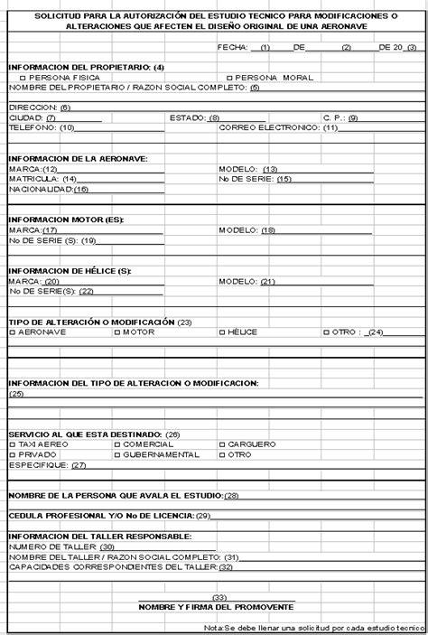solicitud para obtener la licencia de conducir mv 44s dof diario oficial de la federaci 243 n