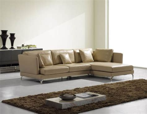 how to decorate leather sofa how to decorate your living area around your charming