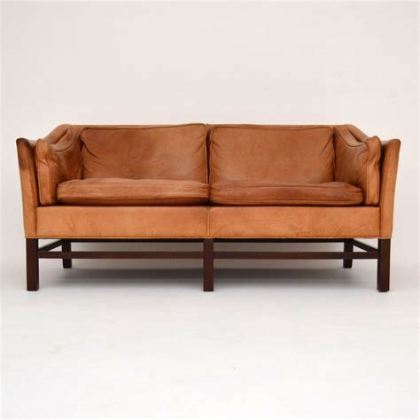 old fashioned sofas old fashioned leather sofa lovely old fashioned leather