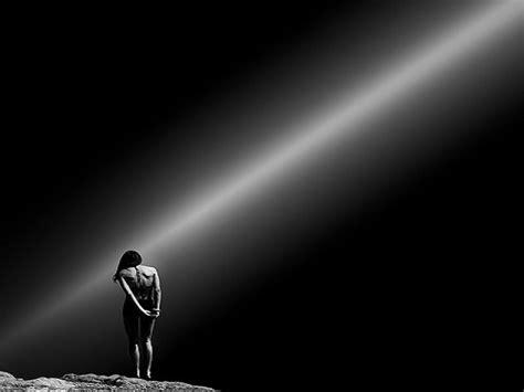 imagenes en oscuras la noche oscura del alma la metamorfosis de la oruga a