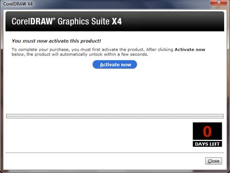 corel draw x4 online key generator corel draw x4 free download with keygen neonorange