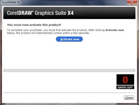 corel draw x4 registry clean corel draw x4 free download with keygen neonorange
