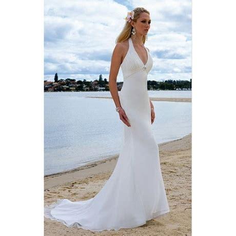Helen Halter Neck Dress halter wedding dresses