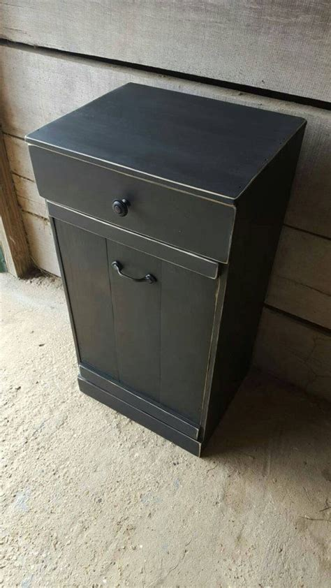 What Is The Kitchen Cabinet Tilt Out Trash Bin Tilt Out Trash Can Tilt Out Hamper