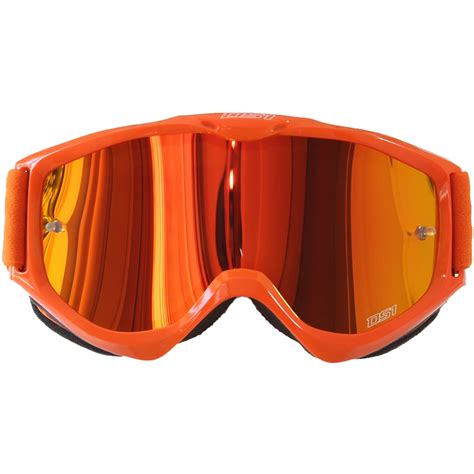motocross goggle related keywords suggestions for motocross goggles