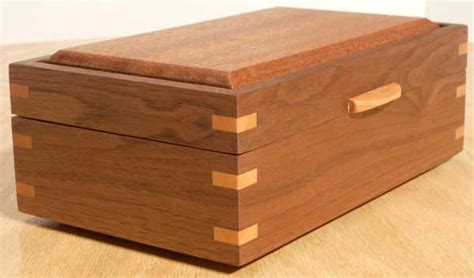 keepsake box plans woodworking small keepsake box woodworking plans