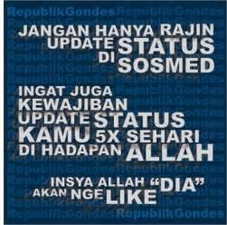 gambar meme lucu islami buat dp bbm humor lucu kocak gokil terbaru ala indonesia