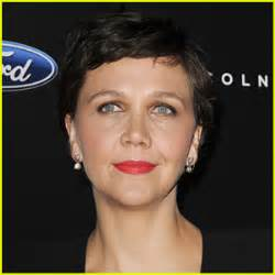 37 years old women maggie gyllenhaal 37 was told she was too old to play a